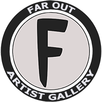 Far Out Artist Gallery